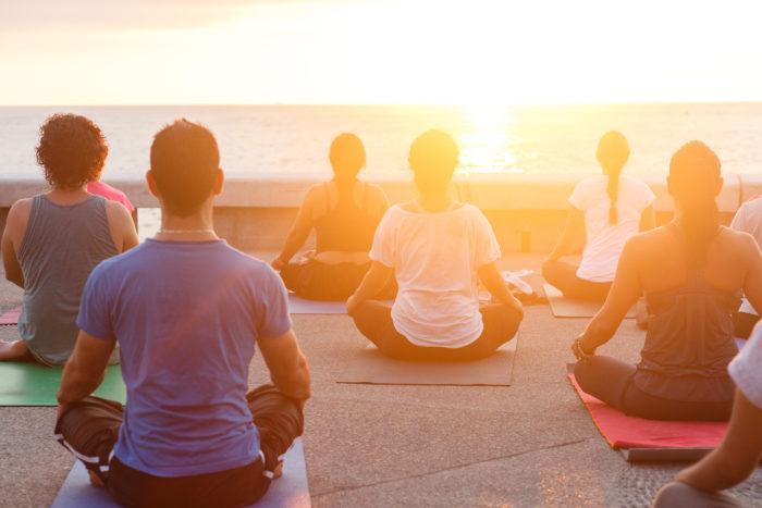 meditation-lyon