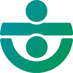 Site Sandrine