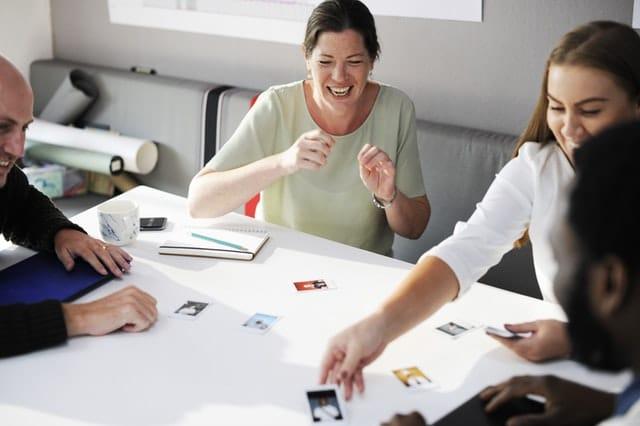 La bienveillance en entreprise: la clé pour une vie professionnelle épanouie et performante