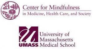 centre mindfulness CFM University of Massachussetts Medical School