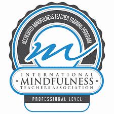 formateur mindfulness ITMA