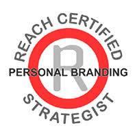 formation et coaching personal branding certifié