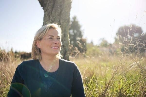 méditation de pleine conscience, mindfulness